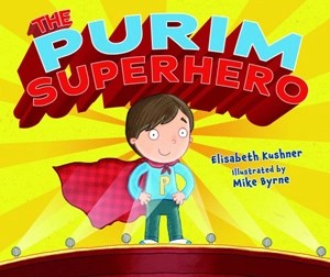 purim-superhero