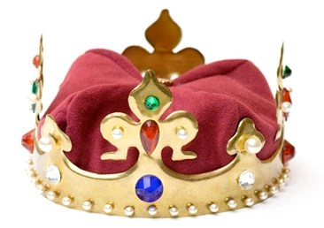 purim_crown_hp.jpg