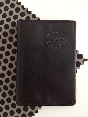 ronen-chen-passport-holder