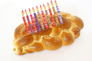 shabbat-birthday