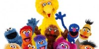 shalomsesamegroup-300×226