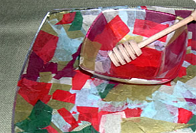 stained_glass_plate_hp.png