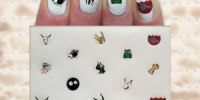 ten-plagues-nail-decals