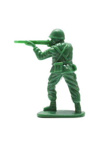toy-soldier