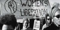 womens-liberation-protest-300×225