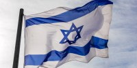 israel happiest countries
