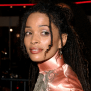 Lisa Bonet Is 49 Today Here Are 4 Times She Proved She S