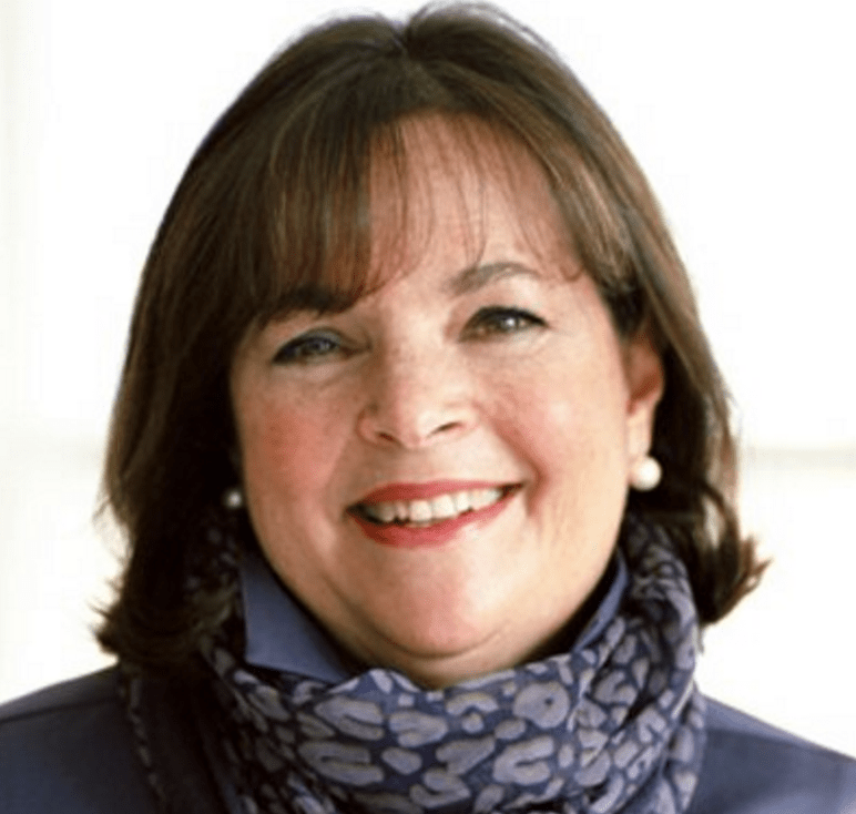 Ina Garten Reveals Why She Didn't Have Kids
