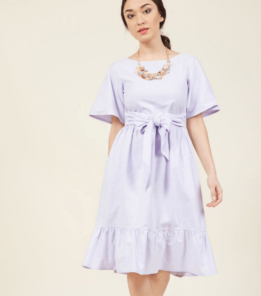 https://www.modcloth.com/shop/dresses/lean-into-ladylike-midi-dress/10094625.html?cgid=dresses_107&dwvar_10094625_color=LILAC