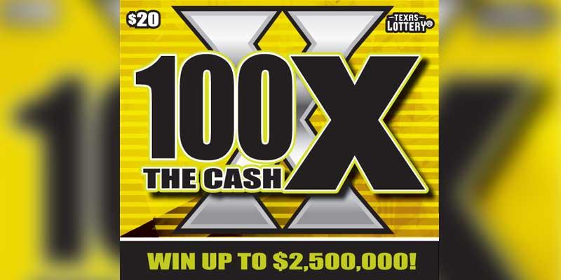 LotteryTicket_1438872540352.jpg