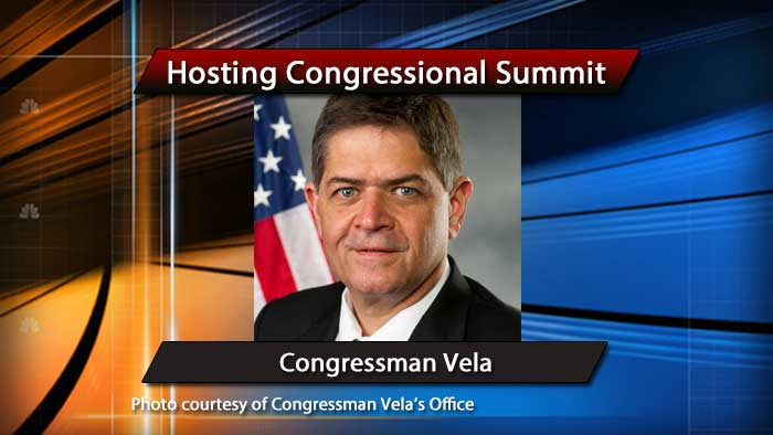 congressman-vela_1439392114200.jpg