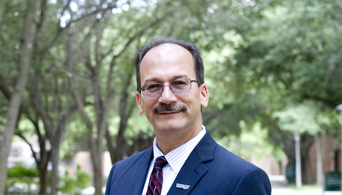Dr. Havidan Rodriguez - UTRGV_1442494794863.jpg