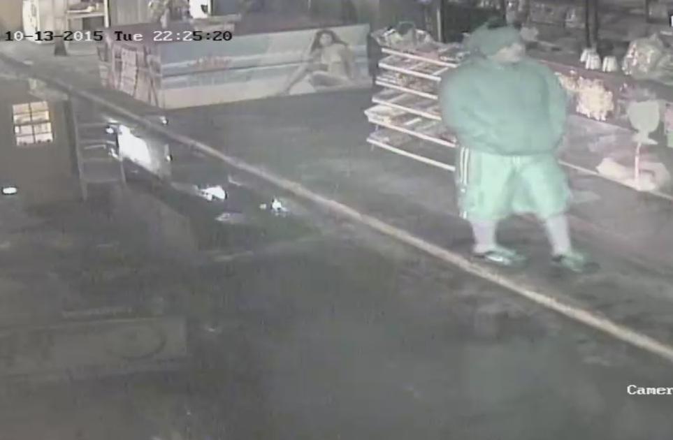 robbery 2_1445370014121.jpg