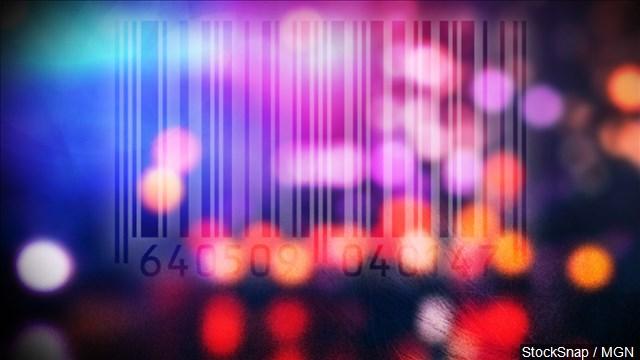 640x360_51214B00-IWXMN_1453328099160.jpg