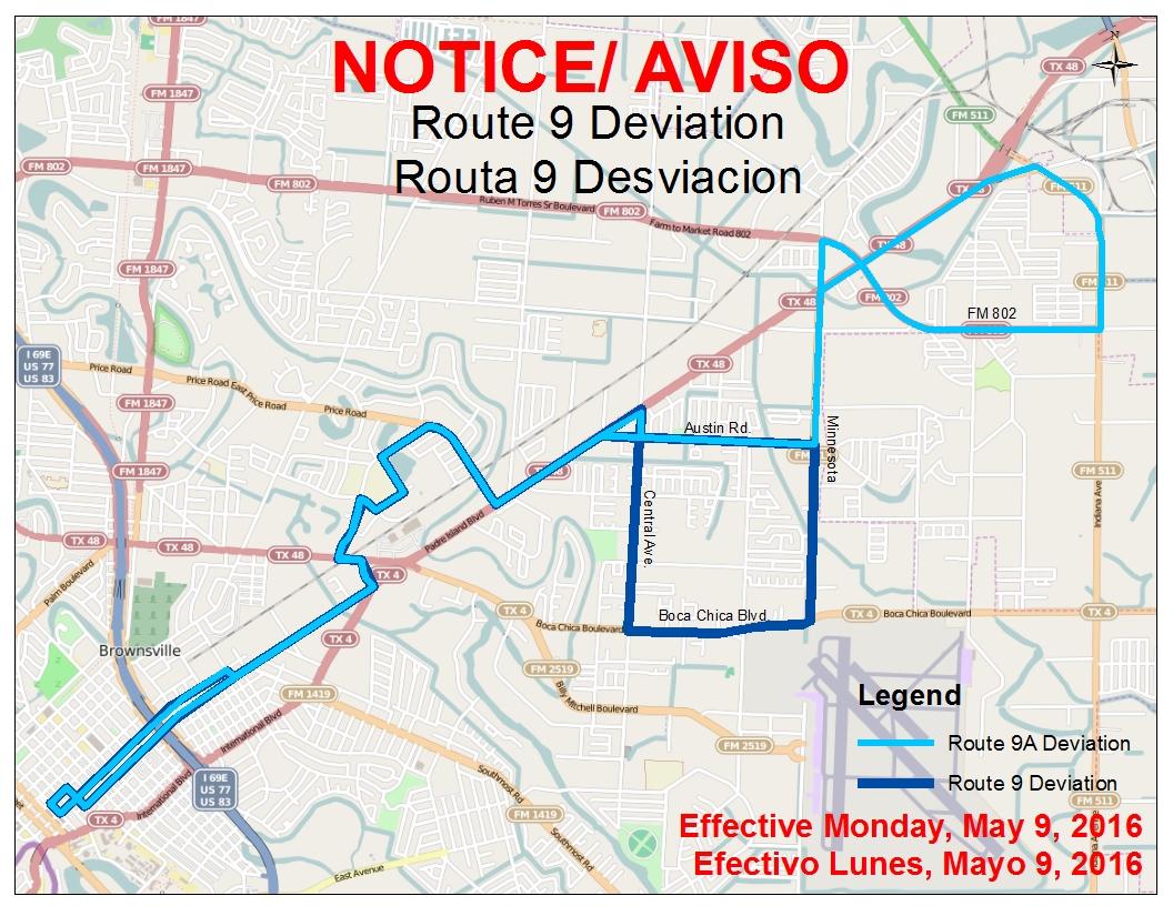 B-Metro Route Deviations 5.9.2016_1462976224903.jpg