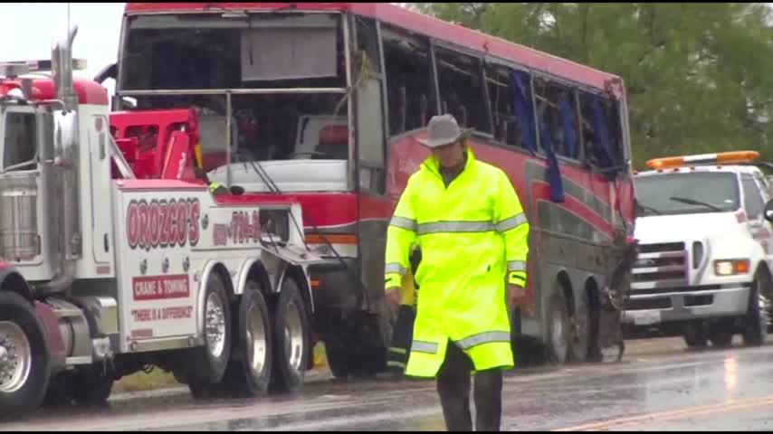 Ninth Bus Crash Victim Dies_66191758-159532