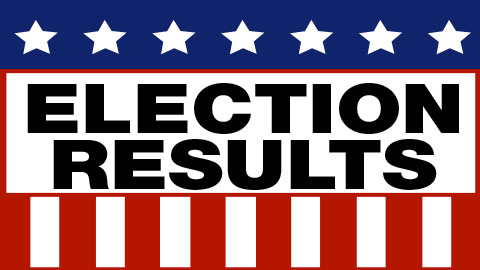 Election Results image 2016-118809342-118809342