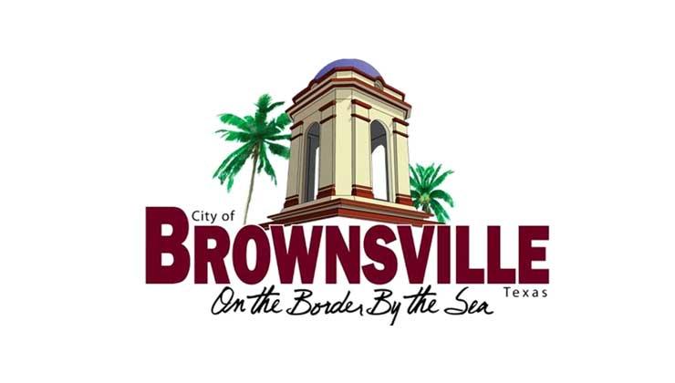 CityofBrownsville_1467063144646.jpg