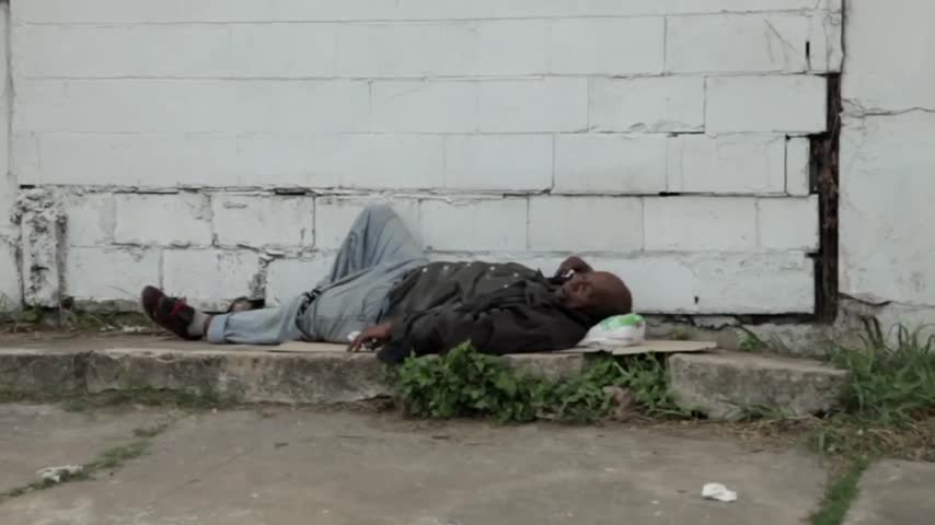 Homeless Veterans Bill_20160601134403