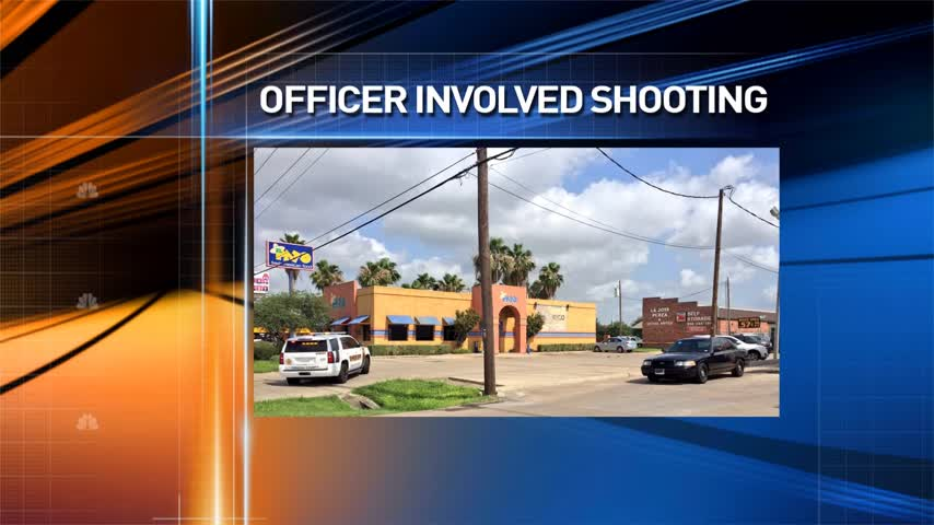Officer involved shooting_20160601133405