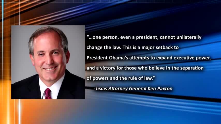 Texas Attorney General-s reaction to SCOTUS decision_28844775-159532
