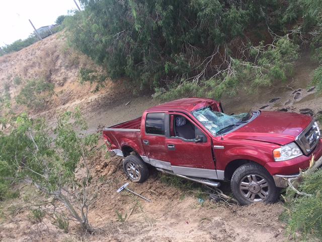 fatal crash FM 1847_1469741214676.jpeg