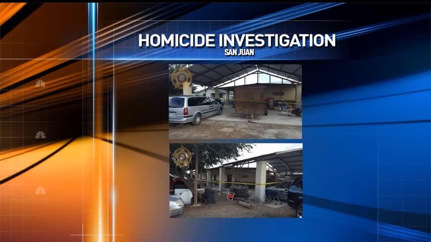 San Juan Homicide Investigation Update_82105749-159532