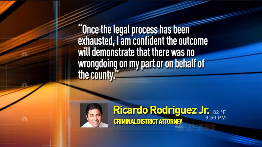 Statement from Hidalgo County District Attorney_00677396-159532