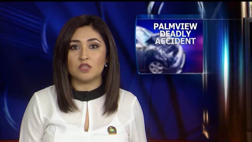 Texas DPS Investigating Deadly Accident in Palmview_87019253-159532