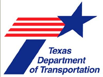 TxDOT-Logo5fsadfsdfds_1470434182121.jpg