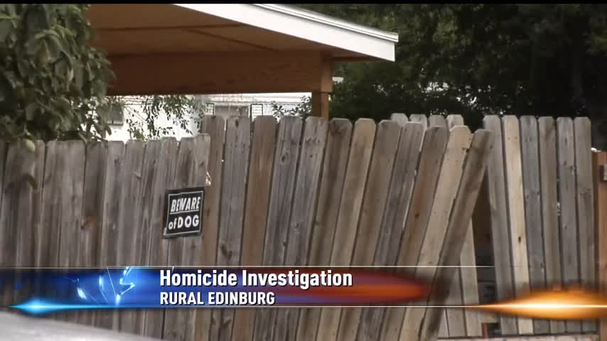 Woman-s Body Found in Home- Police Still Investigating_47598520-159532
