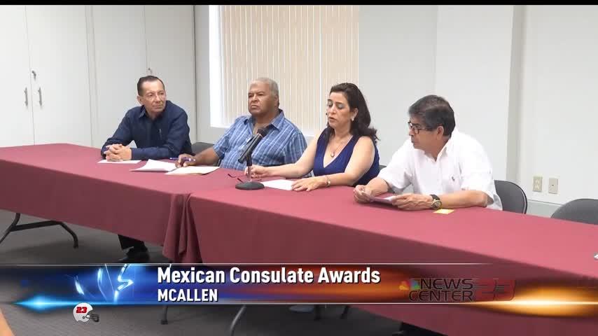 Border Mexican Pride Award_60089862-159532