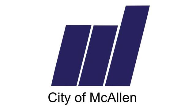 CityMcAllen_1473276724208.jpg