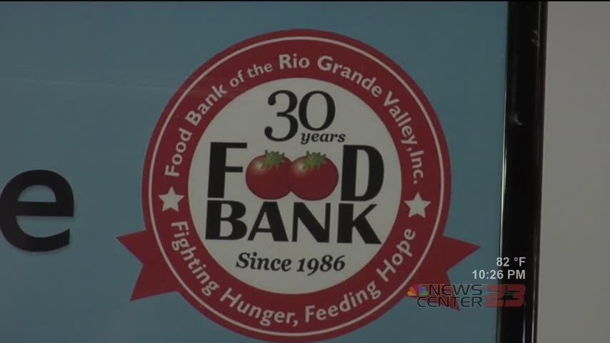 Food Bank of the RGV host 11th Annual Empty Bowls Event_87120803-159532