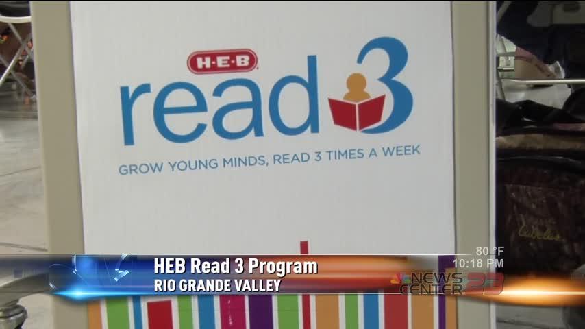 HEB Read 3 Program_39438017-159532