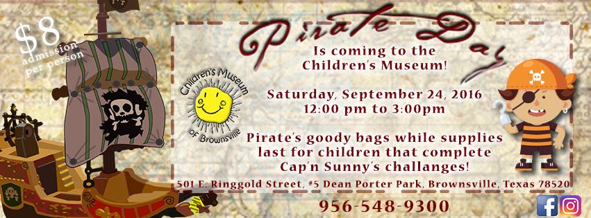 pirate_1474562682539.jpg