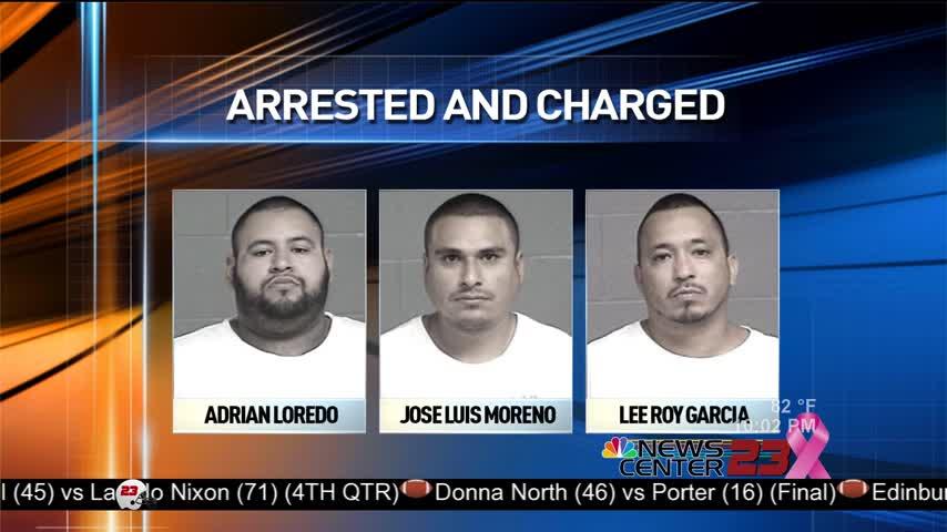 Three Men in Hidalgo County Jail_93304500-159532