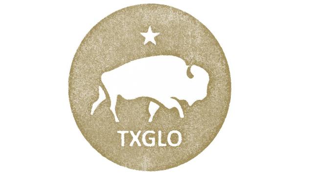 TXGLO_1485536287367.jpg