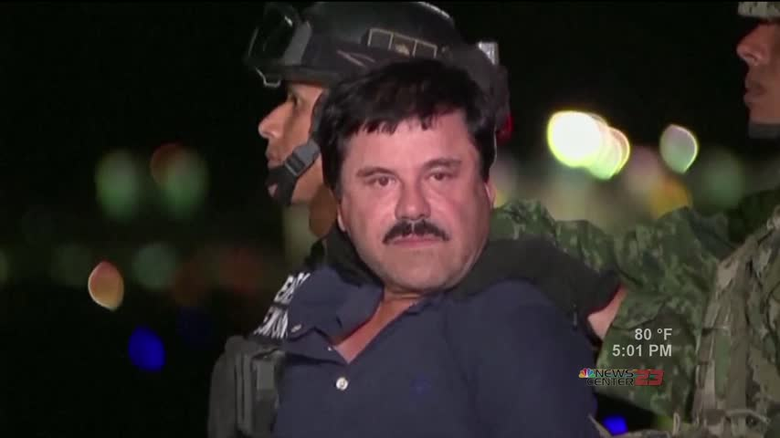 El Chapo Lawyer Speaks_23433931