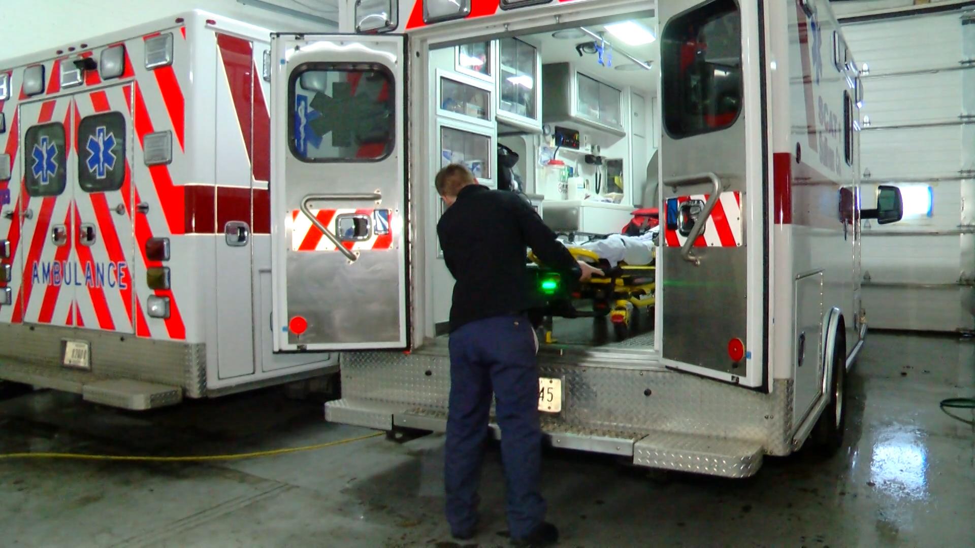 first responders.Still001_1490630379463.jpg