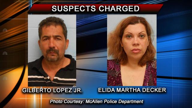 SuspectsCharged_1494965943120.jpg