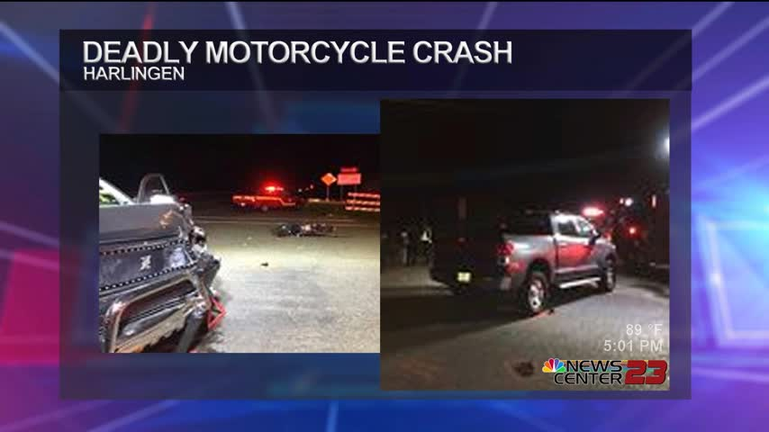 Identity of Motorcycle Accident Victim Revealed_68675077