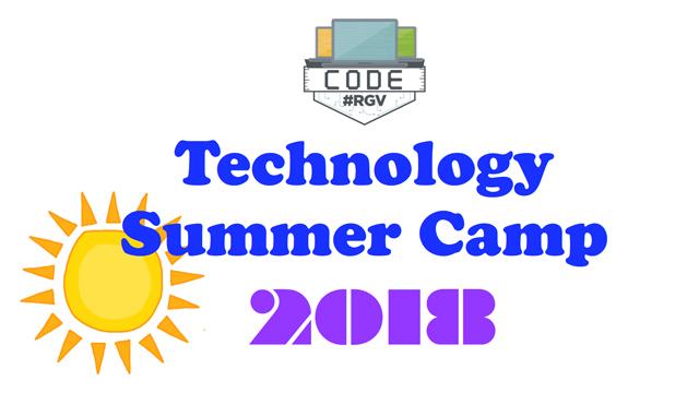 SummerCodeCamp_1525102844819.jpg