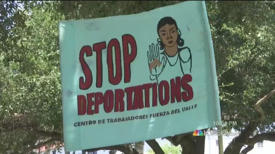 Hunger_Strike_For_Immigration_Rights_0_20180626145635