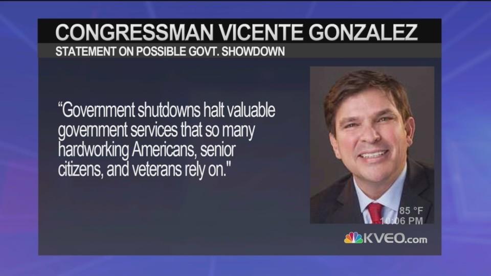 Congressman_Gonzalez_Responds_To__Presid_0_20180731040956