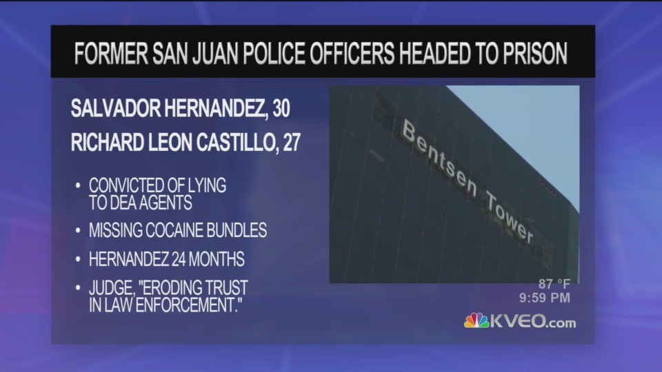 Former_San_Juan_Police_Officers_Headed_T_0_20180801041026