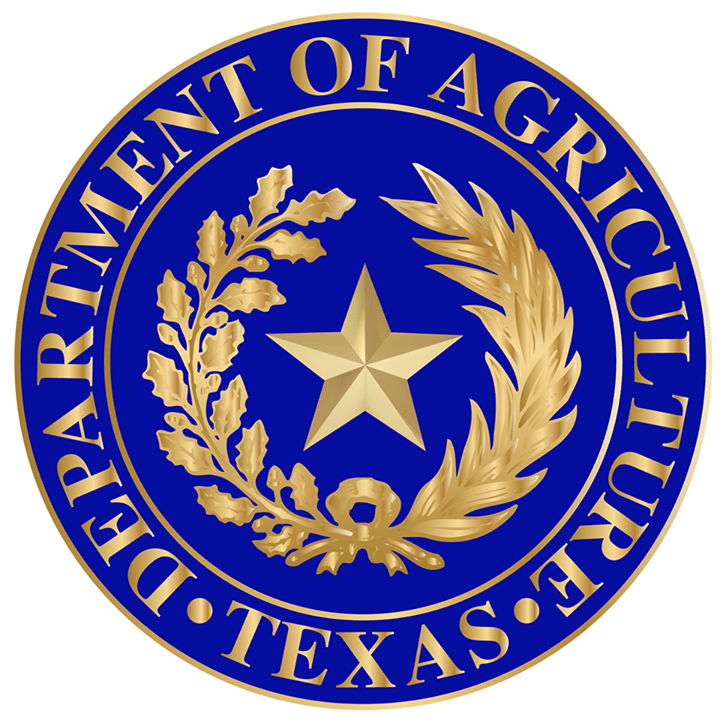 texas department of agriculture_1534108583594.png.jpg