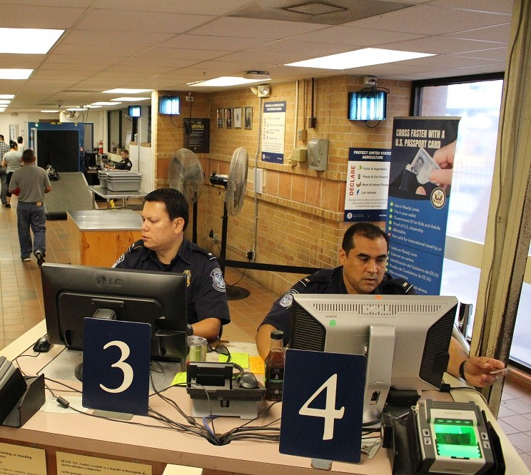 _CBP Officers HID courtesy CBP Hidalgo_1537493307680.jpg.jpg
