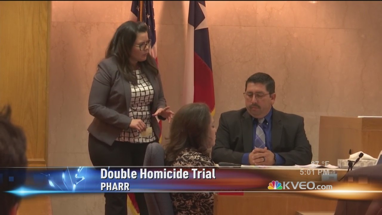 Double_Murder_Trial_Continues_0_20180929012205