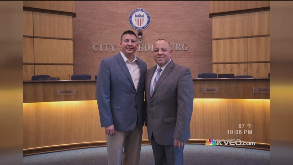 Edinburg_City_Manager_Retires_0_20180919032808